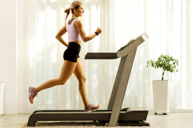 best treadmills for home under 500